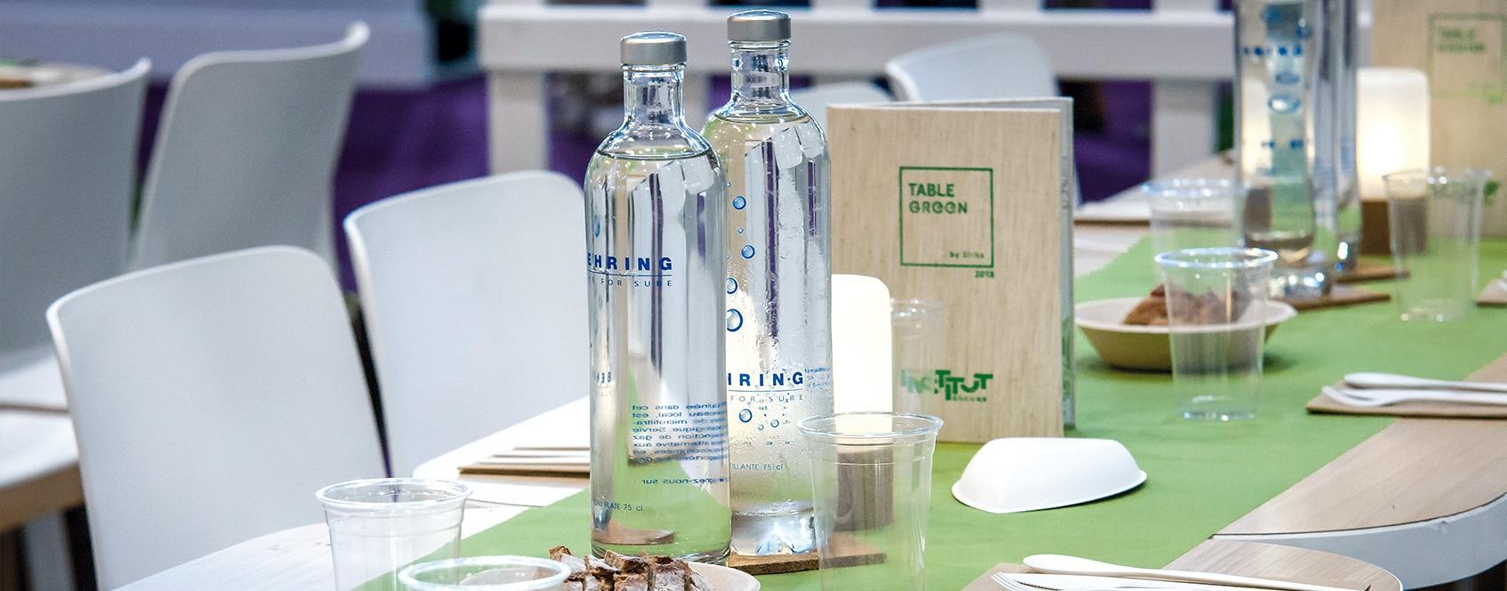 litres d'eau par jour